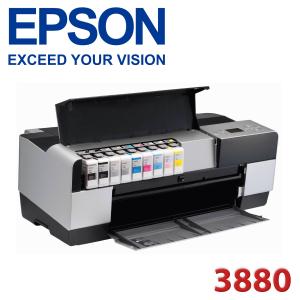 Epson 3880