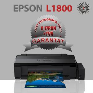 Epson L1800 copy