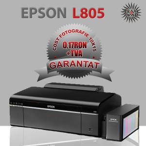 Epson L8051