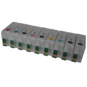 Epson T7601 - T7609 surecolor sc-p600