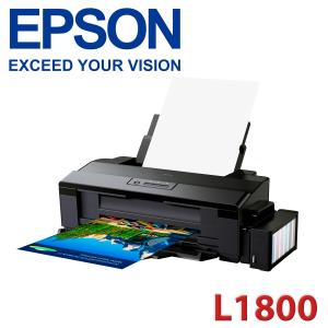 Epson-l1800