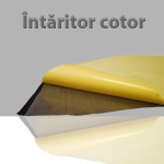 Intaritor cotor