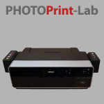 Photoprint-lab 2 alb