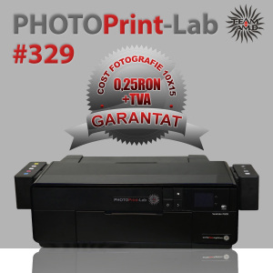 Photoprint lab 3291