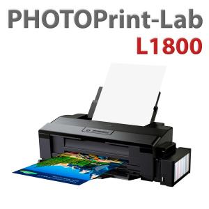 Photoprint-lab-l1800