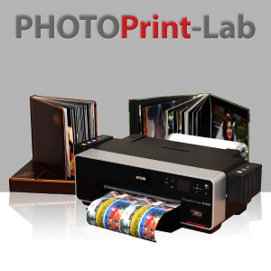 Photoprint-lab