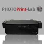 Photoprint-lab