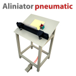 aliniator 1
