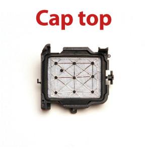 cap top