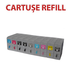 cartuse refill