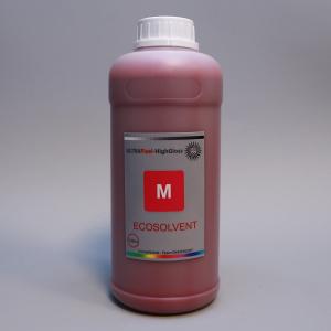 cerneala ecosolvent printhead epson dx2 dx3 dx5 dx7 magenta