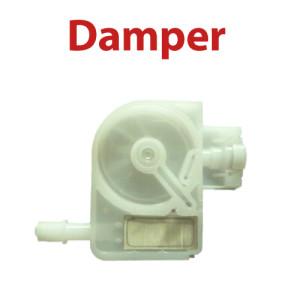 damper