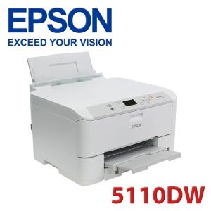 epson wf-5620dwf