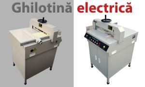 ghilotina3