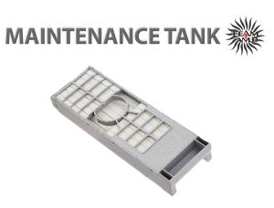 maintence tank t8520 copy