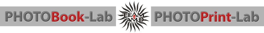 sigla mail AMD m1