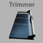 trimmer3